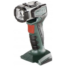 METABO ULA14.4-18 LED