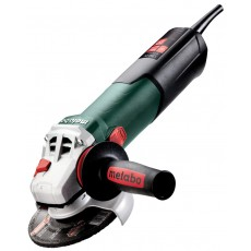 METABO W13-125 QUICK