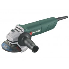 METABO W750-115