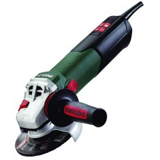 METABO WE15-125 QUICK