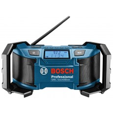 BOSCH GML SOUNDBOX