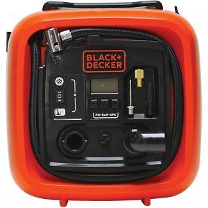 BLACK & DECKER ASI400