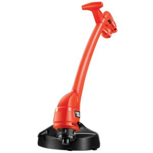 BLACK & DECKER GL360