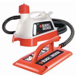 BLACK & DECKER KX3300T
