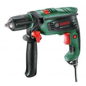 BOSCH GREEN EASYIMPACT 550
