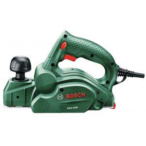 BOSCH GREEN PHO-1500