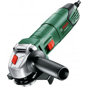 BOSCH GREEN PWS 700-115