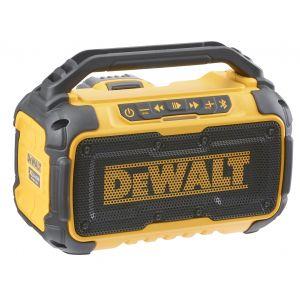 DEWALT DCR011