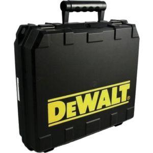 DEWALT 581580-03