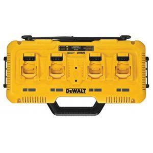 DEWALT DCB104-LX 110v