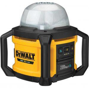 DEWALT DCL074