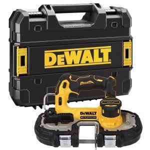DEWALT DCS377NT