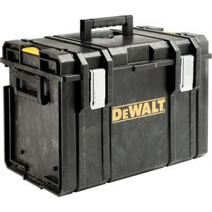 DEWALT DS400N