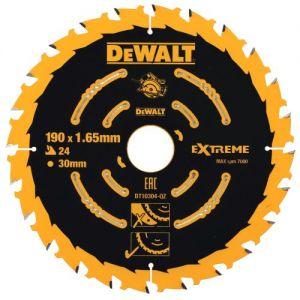DEWALT DT10304