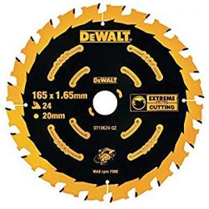 DEWALT DT10624