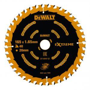 DEWALT DT10640