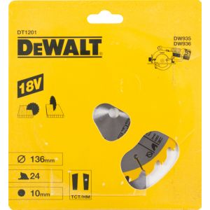 DEWALT DT1201