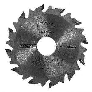 DEWALT DT1306
