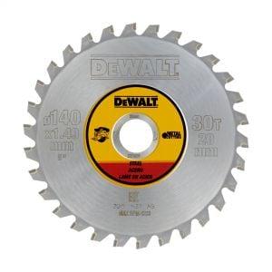 DEWALT DT1923