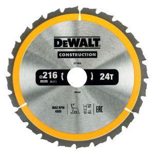 DEWALT DT1952