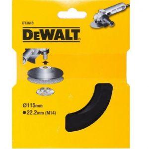 DEWALT DT3610