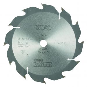 DEWALT DT4012