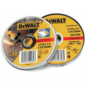 DEWALT DT42335-TZ