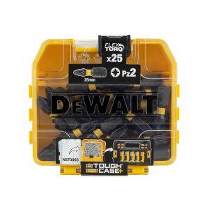DEWALT DT70556T-QZ