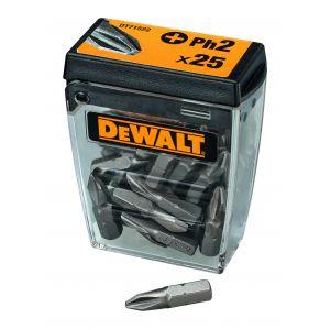 DEWALT DT71522