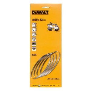 DEWALT DT8460