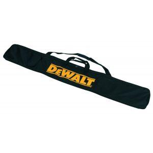 DEWALT DWS5025-XJ