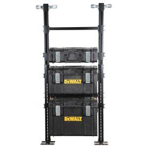 DEWALT DWST1-81042