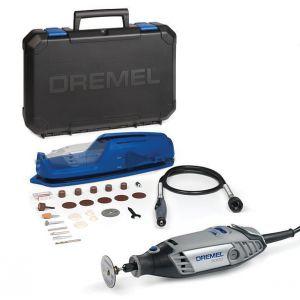 DREMEL 3000 1_25 F0133000JR
