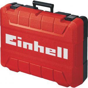 EINHELL E-BOX M55_40