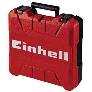 EINHELL E-BOX S35_33