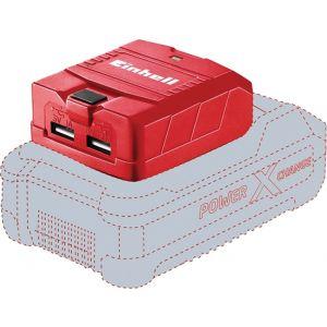 EINHELL TE-CP 18 LI USB-SOLO