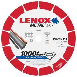 LENOX 2030870