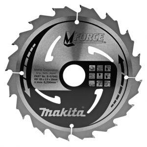 MAKITA B-07945