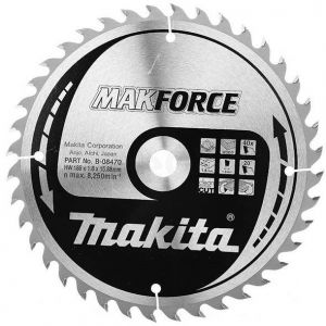 MAKITA B-08470
