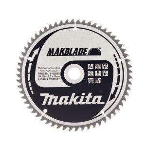 MAKITA B-09042