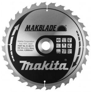 MAKITA B-46171