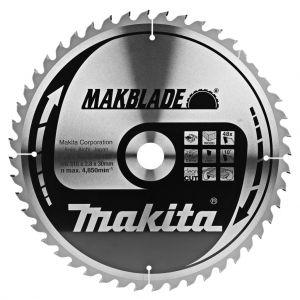 MAKITA B-46187