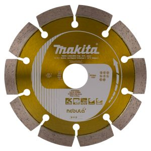 MAKITA B-53992