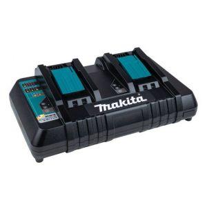 MAKITA DC18RD_1 110v