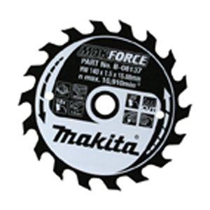 MAKITA B-08377