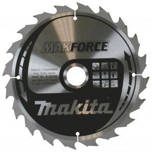MAKITA B-08399