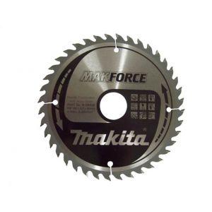 MAKITA B-08436