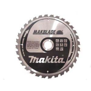 MAKITA B-08919