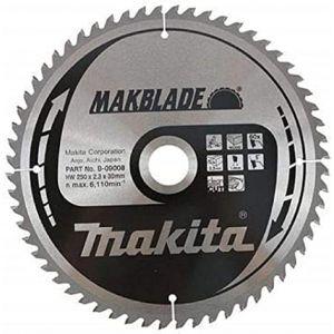 MAKITA B-09008