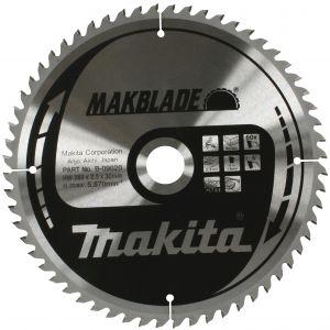 MAKITA B-09020